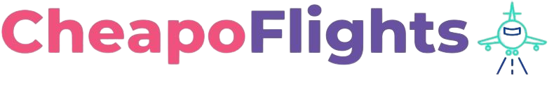 Cheap Flights - Cheapo flights-.com